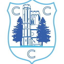 Coldharbour Cricket Club